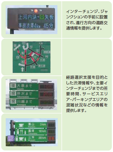Image of main line information version