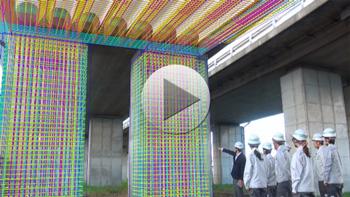 動画『最先端映像技術MRを活用した技術者育成』【mp4:187MB】の動画リンク画像