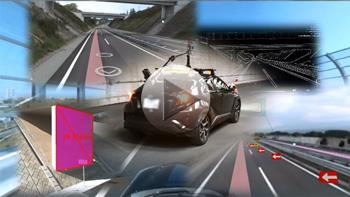 動画『全周囲道路映像の維持管理業務基盤としての活用』【mp4:156MB】の動画リンク画像