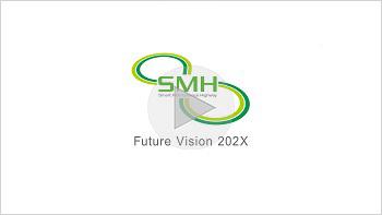 動画『future image 202X』【mp4:215MB】の動画リンク画像
