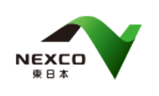 Image link to the top page of NEXCO EAST company website