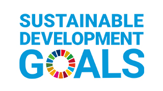 NEXCO EAST Group 's contribution to the SDGs and image link to the initiative page