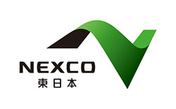 Image of NEXCO EAST banner image
