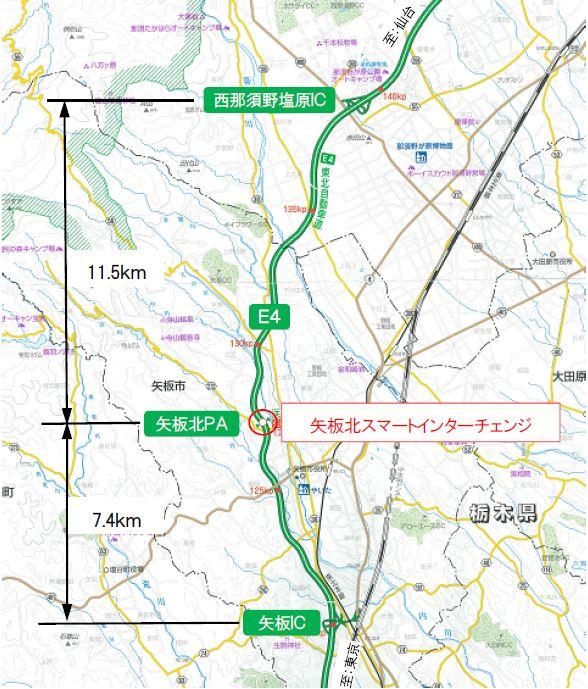 位置図のイメージ画像