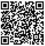 QRコードのイメージ画像